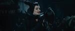 Maleficent-(2014)-93