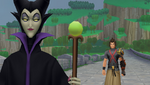 Maleficent 01 KHBBS