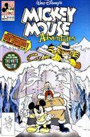 MickeyMouseAdventures DisneyComics 4