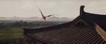 Mulan (2020 film) (118)
