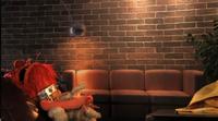 Muppets-com106