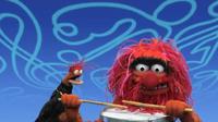 Muppets-com68