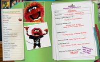 Muppets-go-com-bio-animal