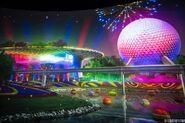 New-world-celebration-epcot-festival-center-the-epcot-experience-2