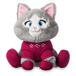 Olaf's Frozen Adventure Kitten plush