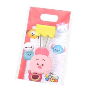 File:Piglet Tsum Tsum Binder Clips.jpg