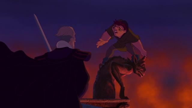 File:Quasimodo 146.PNG