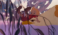 Rescuers-down-under-disneyscreencaps com-760