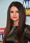 Selena Gomez RDMA
