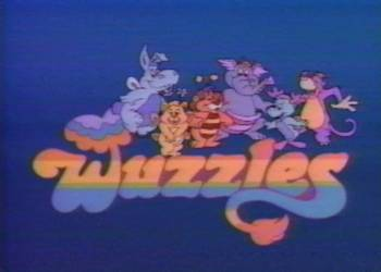 File:The Wuzzles.png