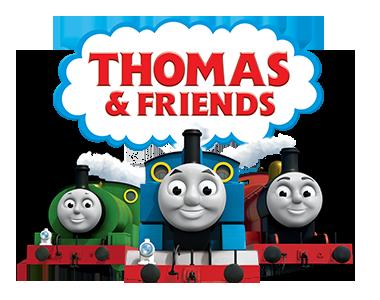 FileThomas Friends Tcm219 239600