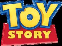 Toystorylogo