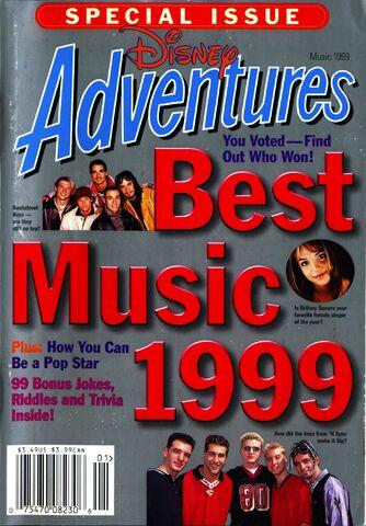 File:V10n1.5 music 1999.jpg