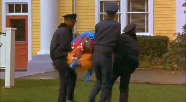 Image - Watch Air Bud (1997) Online for Free - Viooz.jpg   Disney ...