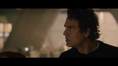 Черная Пантера - Что вы знаете о Ваканде?