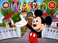274527-disney-s-mickey-mouse-toddler-windows-screenshot-mickey-points