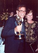 435px-Alex Rocco at the 1990 Annual Emmy Awards