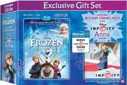 640px-Frozen Blu-Ray Combo Pack