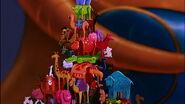 Aladdin-disneyscreencaps.com-5512
