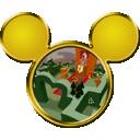 Badge-4636-6