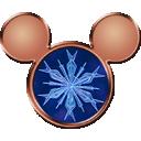 Badge-4643-0