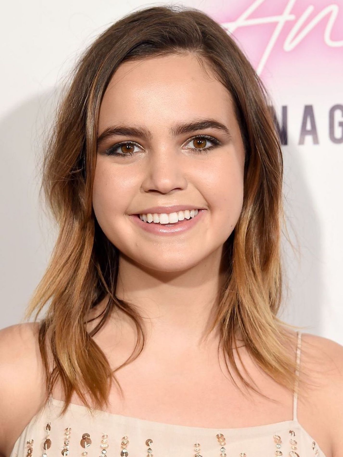 Pics Bailee Madison nude (78 photos), Tits, Fappening, Feet, cleavage 2018