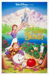 Beauty and the beast ver2 xlg
