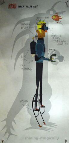 File:Big Hero 6 concept art 13.jpg