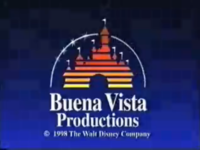 Bvp 1998