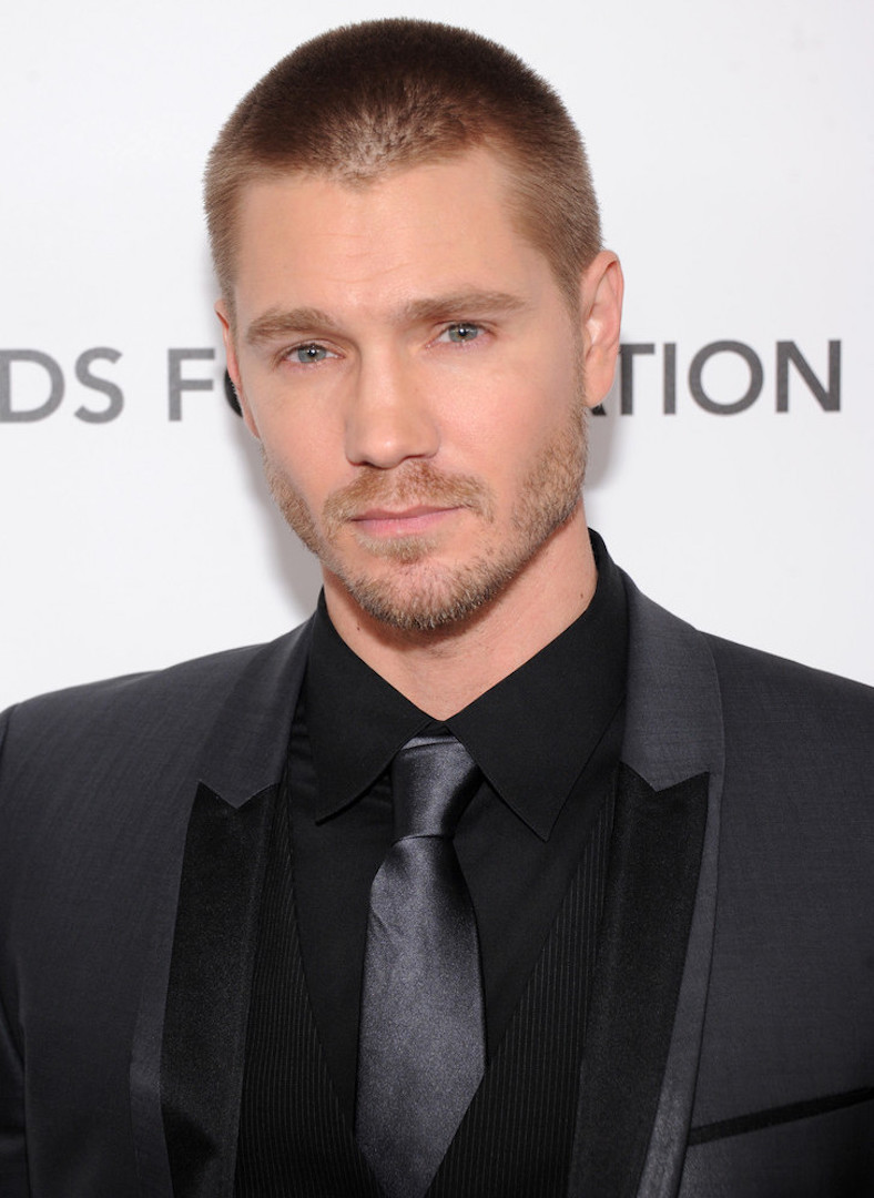 Chad Michael Murray Biography, Celebrity Facts and Awards ...  |Chad Michael Murray 2007