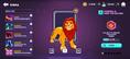 DSA Simba