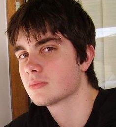 Diego Marques