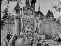 Disneyland6