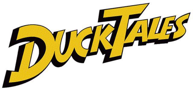 File:DuckTales 2017 logo.png