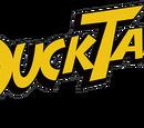 DuckTales 2017 episode list