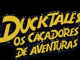 DuckTales: Os Caçadores de Aventuras (série de 2017)