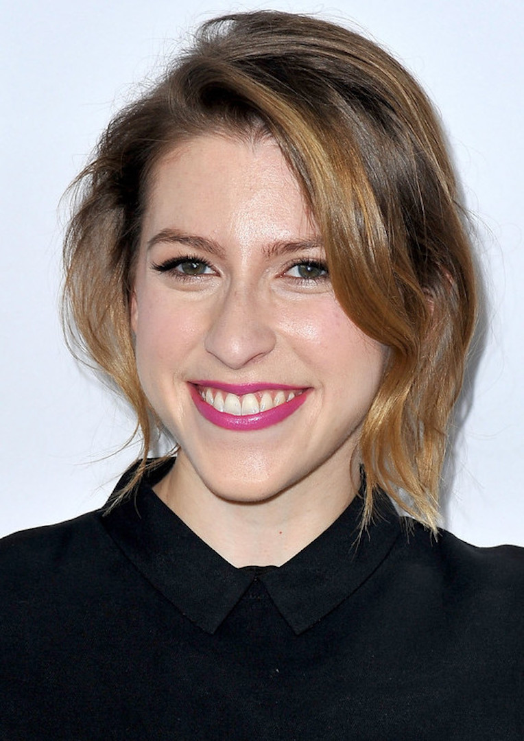 Eden Sher Nude Photos 38