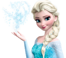 Elsa-frozen-disney-02