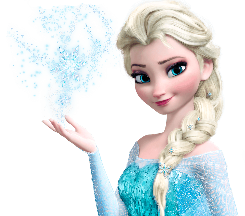 Image result for elsa frozen