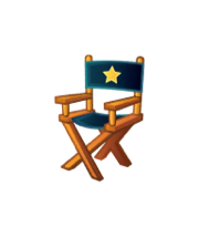 File:EmojiBlitz-chair.png