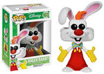 Funko Pop! Roger Rabbit