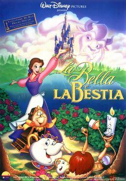 Locandina-La-bella-e-la-bestia-Disney