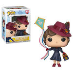 Mary Poppins with Kite POP