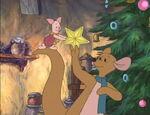 Merry-pooh-year-disneyscreencaps.com-599