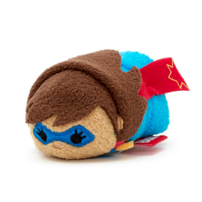 File:Ms Marvel Tsum Tsum Mini.jpg