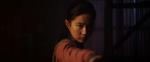 Mulan (2020 film) (64)