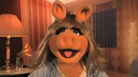 Muppets-com21