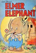 O-elefante-elmer t23508 jpg 290x478 upscale q90