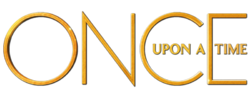 Once Upon A Time Logo