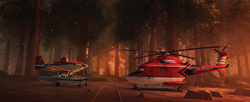 Planes-Fire-and-Rescue-65